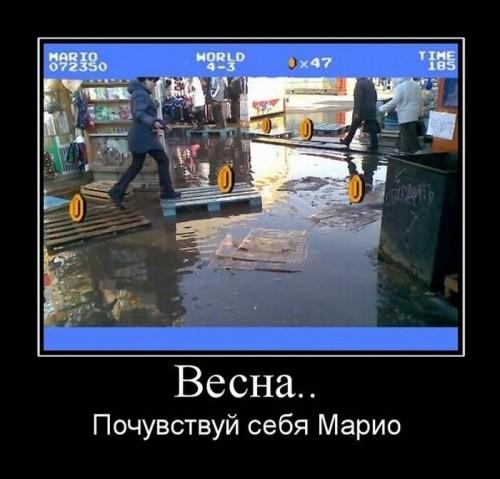 http://www.anekdotov-mnogo.ru/image-prikol/smeshnie_kartinki_1309865169.jpg