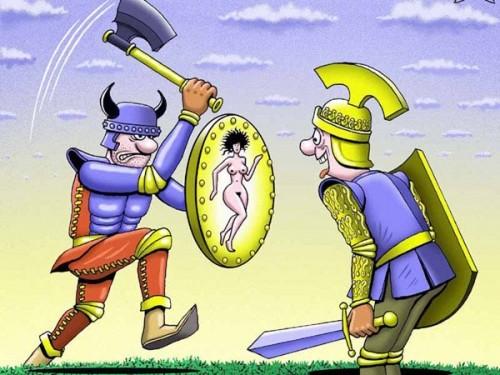 http://www.anekdotov-mnogo.ru/image-prikol/smeshnie_kartinki_1313421950.jpg