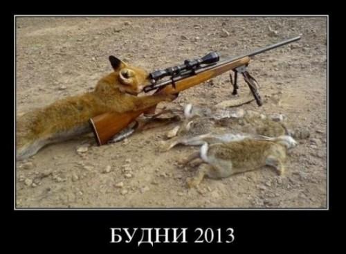 http://www.anekdotov-mnogo.ru/image-prikol/smeshnie_kartinki_1313614352.jpg