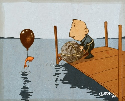 http://www.anekdotov-mnogo.ru/image-prikol/smeshnie_kartinki_1321635055.jpg