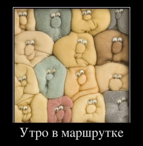http://www.anekdotov-mnogo.ru/image-prikol/smeshnie_kartinki_132268123330.jpg