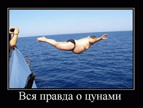 http://www.anekdotov-mnogo.ru/image-prikol/smeshnie_kartinki_133087258504032012.jpg