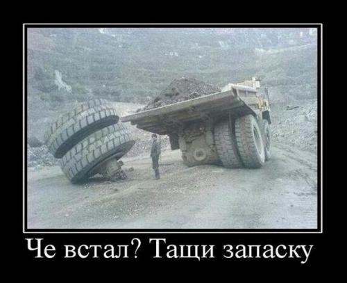 http://www.anekdotov-mnogo.ru/image-prikol/smeshnie_kartinki_133207428618032012.jpg