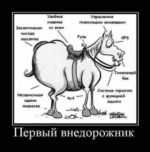 http://www.anekdotov-mnogo.ru/image-prikol/smeshnie_kartinki_133260624824032012.jpg