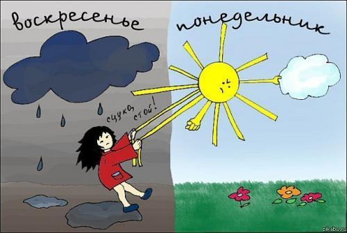 http://www.anekdotov-mnogo.ru/image-prikol/smeshnie_kartinki_133268039925032012.jpg