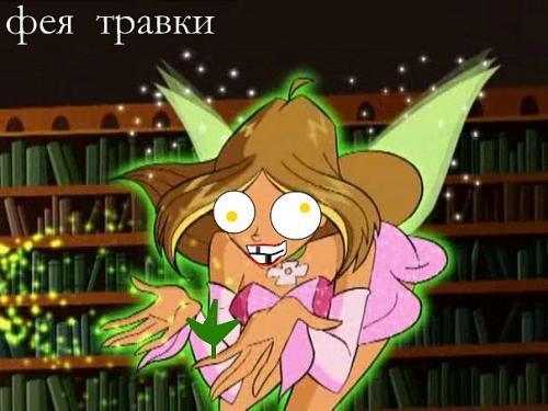 http://www.anekdotov-mnogo.ru/image-prikol/smeshnie_kartinki_133295237328032012.jpg