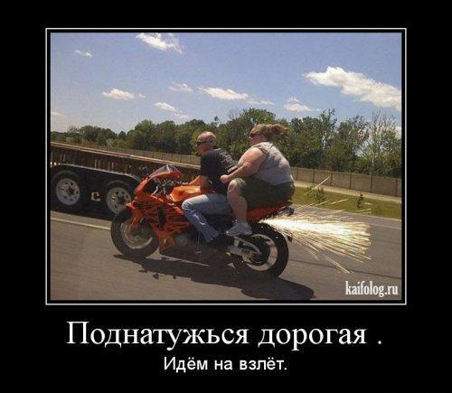 http://www.anekdotov-mnogo.ru/image-prikol/smeshnie_kartinki_133311992130032012.jpg