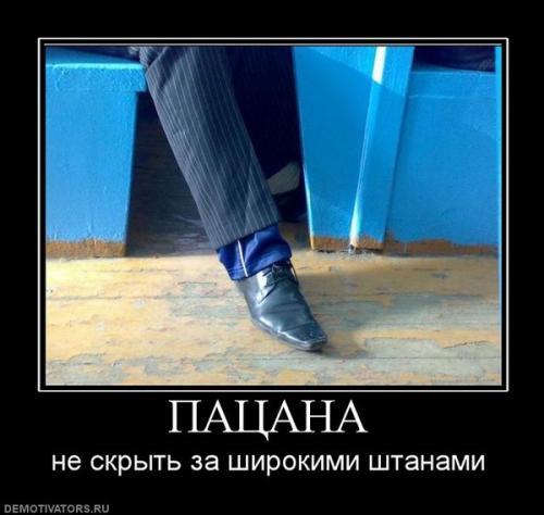 http://www.anekdotov-mnogo.ru/image-prikol/smeshnie_kartinki_133346978403042012.jpg