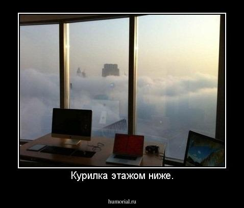 http://www.anekdotov-mnogo.ru/image-prikol/smeshnie_kartinki_133360781005042012.jpg
