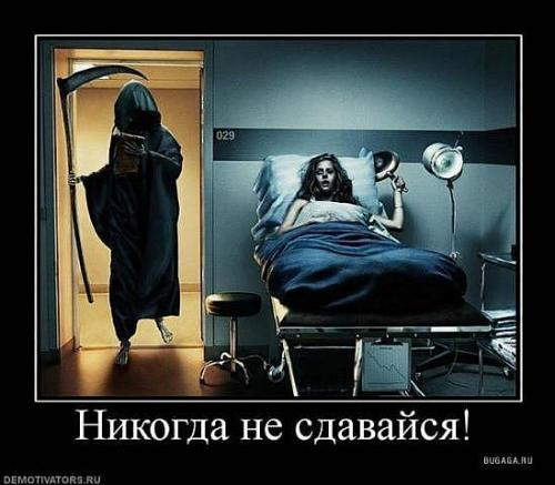 http://www.anekdotov-mnogo.ru/image-prikol/smeshnie_kartinki_133364714005042012.jpg