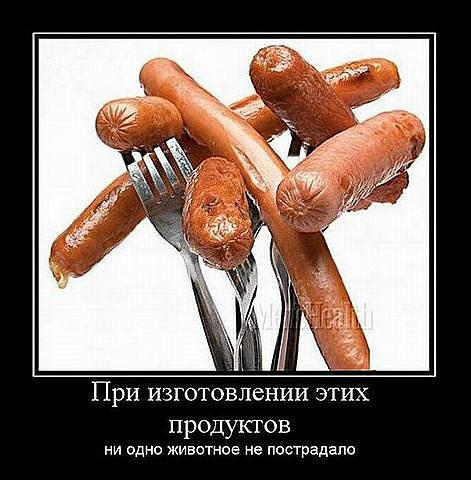 http://www.anekdotov-mnogo.ru/image-prikol/smeshnie_kartinki_133389513208042012.jpg