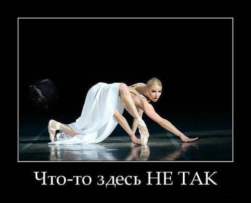http://www.anekdotov-mnogo.ru/image-prikol/smeshnie_kartinki_133425914812042012.jpg