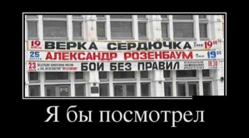 http://www.anekdotov-mnogo.ru/image-prikol/smeshnie_kartinki_133828238429052012.jpg