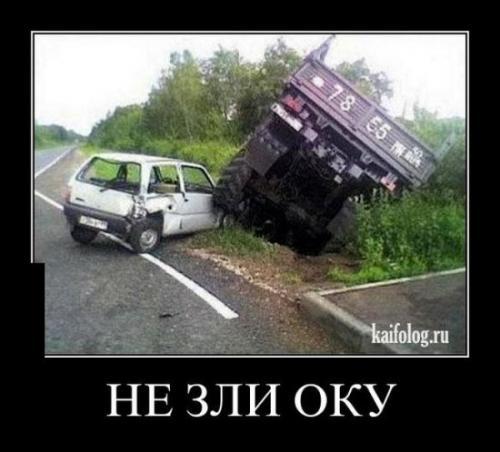 http://www.anekdotov-mnogo.ru/image-prikol/smeshnie_kartinki_133828266529052012.jpg