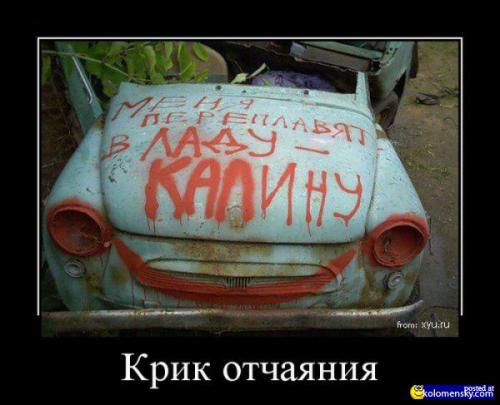 http://www.anekdotov-mnogo.ru/image-prikol/smeshnie_kartinki_133879988004062012.jpg