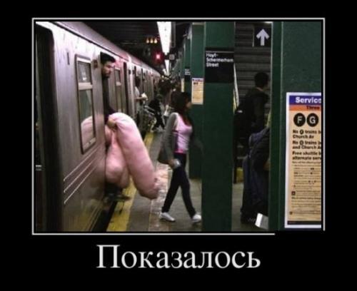 http://www.anekdotov-mnogo.ru/image-prikol/smeshnie_kartinki_133983340316062012.jpg