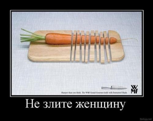 http://www.anekdotov-mnogo.ru/image-prikol/smeshnie_kartinki_134082231627062012.jpg