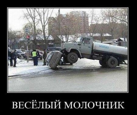 http://www.anekdotov-mnogo.ru/image-prikol/smeshnie_kartinki_134350832029072012.jpg