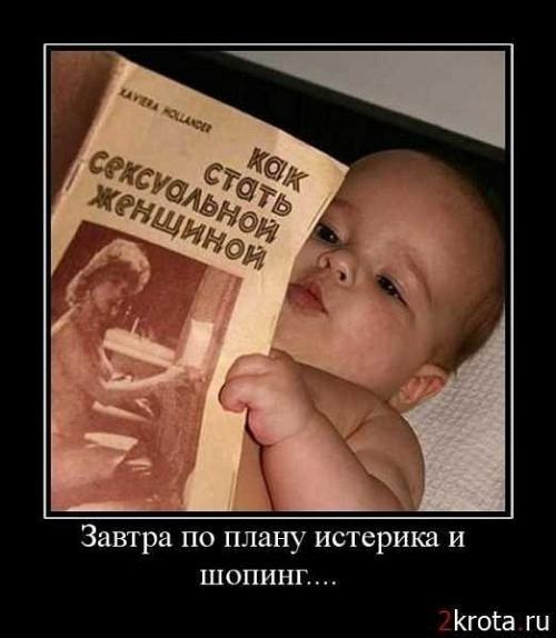 http://www.anekdotov-mnogo.ru/image-prikol/smeshnie_kartinki_134666674703092012.jpg
