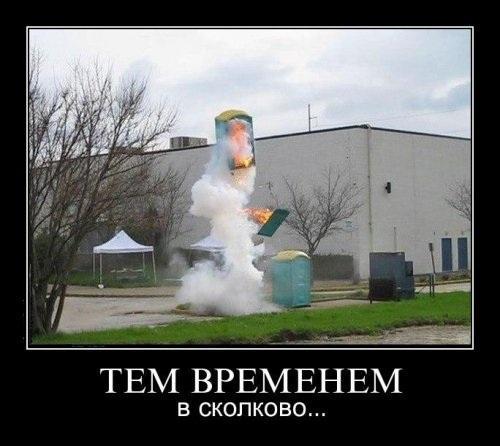 http://www.anekdotov-mnogo.ru/image-prikol/smeshnie_kartinki_1349027296300920122642.jpg
