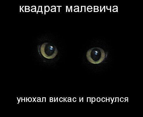 http://www.anekdotov-mnogo.ru/image-prikol/smeshnie_kartinki_1351371432281020121160.jpg
