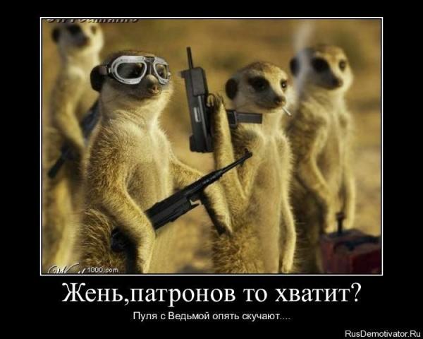 http://www.anekdotov-mnogo.ru/image-prikol/smeshnie_kartinki_1352098796051120122167.jpg