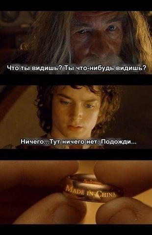 http://www.anekdotov-mnogo.ru/image-prikol/smeshnie_kartinki_1353627434231120122179.jpg