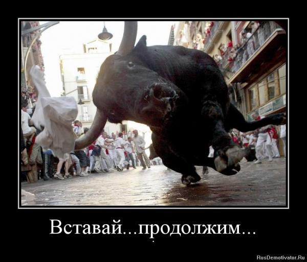 http://www.anekdotov-mnogo.ru/image-prikol/smeshnie_kartinki_135426753930112012336.jpg