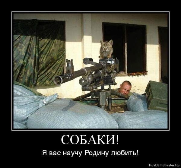 http://www.anekdotov-mnogo.ru/image-prikol/smeshnie_kartinki_135427010330112012194.jpg