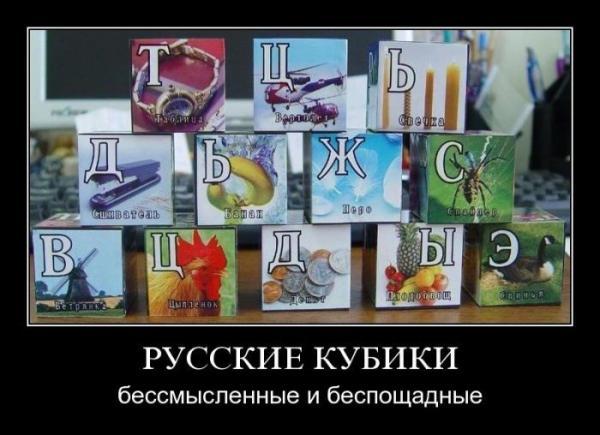 http://www.anekdotov-mnogo.ru/image-prikol/smeshnie_kartinki_135463068004122012243.jpg