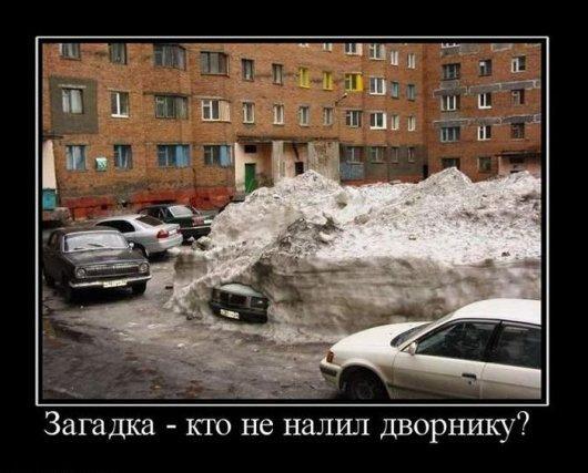 http://www.anekdotov-mnogo.ru/image-prikol/smeshnie_kartinki_1355694768171220122147.jpg