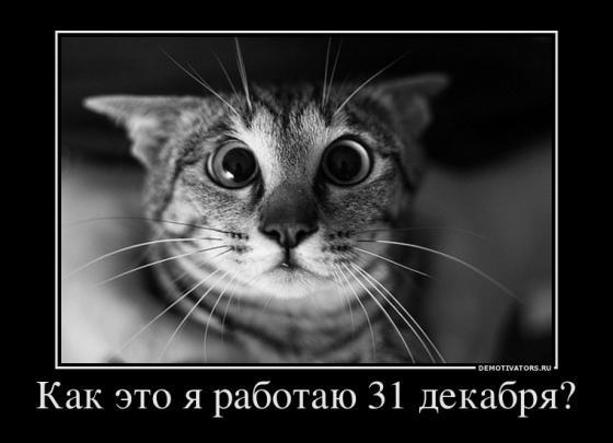 http://www.anekdotov-mnogo.ru/image-prikol/smeshnie_kartinki_1356397946251220121466.jpg