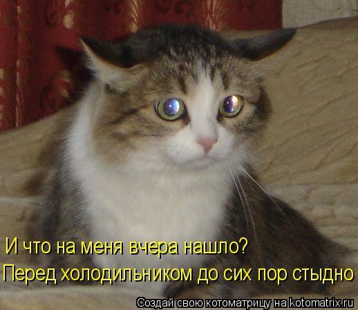 http://www.anekdotov-mnogo.ru/image-prikol/smeshnie_kartinki_1356440379251220122211.jpg
