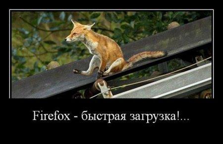 http://www.anekdotov-mnogo.ru/image-prikol/smeshnie_kartinki_1356442267251220121981.jpg