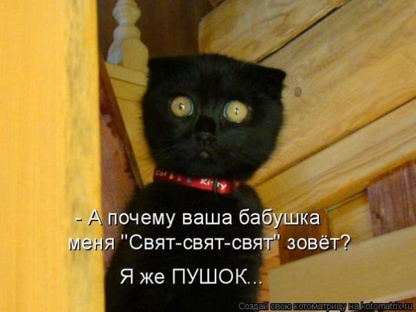 http://www.anekdotov-mnogo.ru/image-prikol/smeshnie_kartinki_1357414173050120131647.jpg