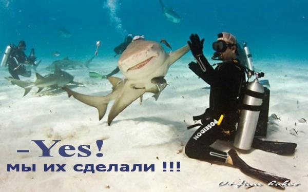 http://www.anekdotov-mnogo.ru/image-prikol/smeshnie_kartinki_135775942109012013734.jpg