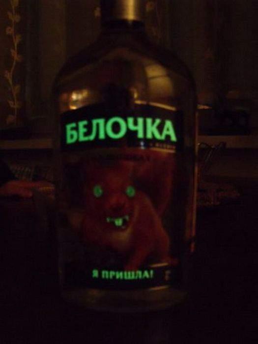 http://www.anekdotov-mnogo.ru/image-prikol/smeshnie_kartinki_1358357193160120131639.jpg