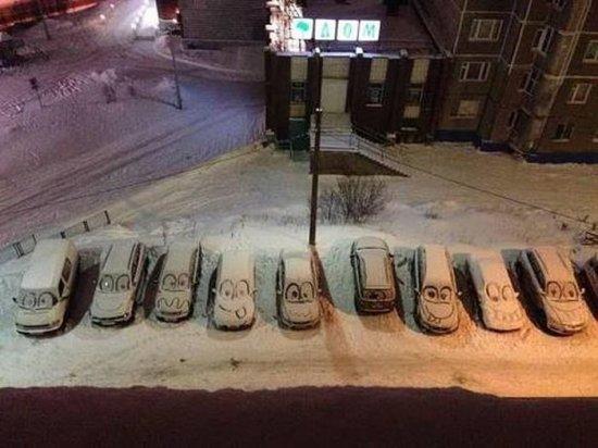 http://www.anekdotov-mnogo.ru/image-prikol/smeshnie_kartinki_1358418206170120132189.jpg