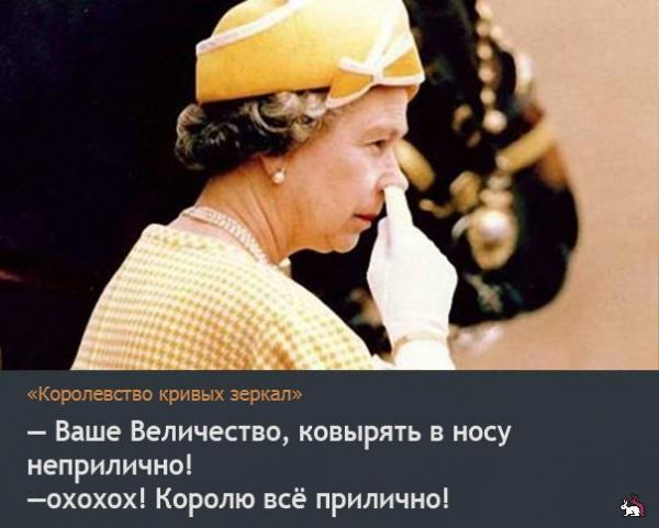 http://www.anekdotov-mnogo.ru/image-prikol/smeshnie_kartinki_1361111850170220131701.jpg