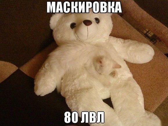 http://www.anekdotov-mnogo.ru/image-prikol/smeshnie_kartinki_1363117045120320131937.jpg