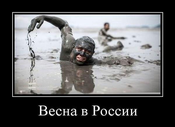 http://www.anekdotov-mnogo.ru/image-prikol/smeshnie_kartinki_1363733396200320131699.jpg