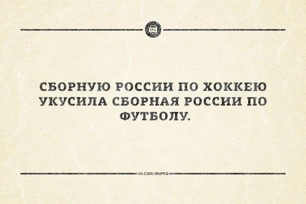 http://www.anekdotov-mnogo.ru/image-prikol/smeshnie_kartinki_139298848349.jpg