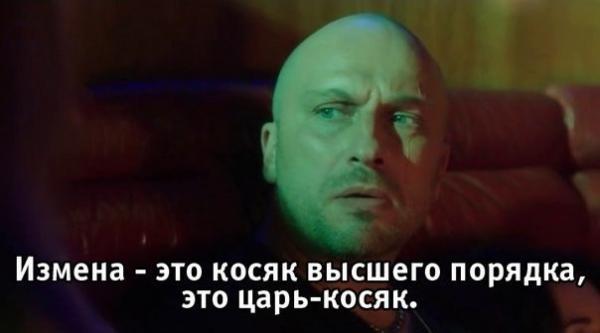 "Прекращено громкое дело против компании ""Рошен"" в РФ, - адвокат - Цензор.НЕТ 88"
